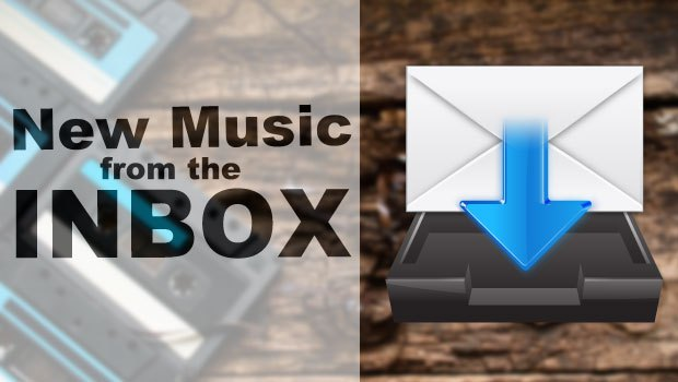 New Music From The Inbox – Monday Edition! (July 06, 2020): John Carpenter, Ben Kweller, New Found Glory, and more!