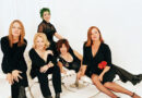 The Go-Go's documentary is almost here