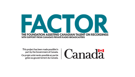 FACTOR sets the record straight on the whole Grimes-got-a-grant controversy - Alan Cross - A Journal of Musical Things