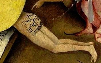 A Journal Of Musical Thingsbutt Music From The Renaissance